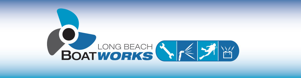 Long Beach Boatworks